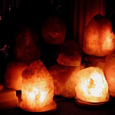 Are Salt Lamps Dangerous For Cats : Health & Fitness Archives - Habibti Magazine