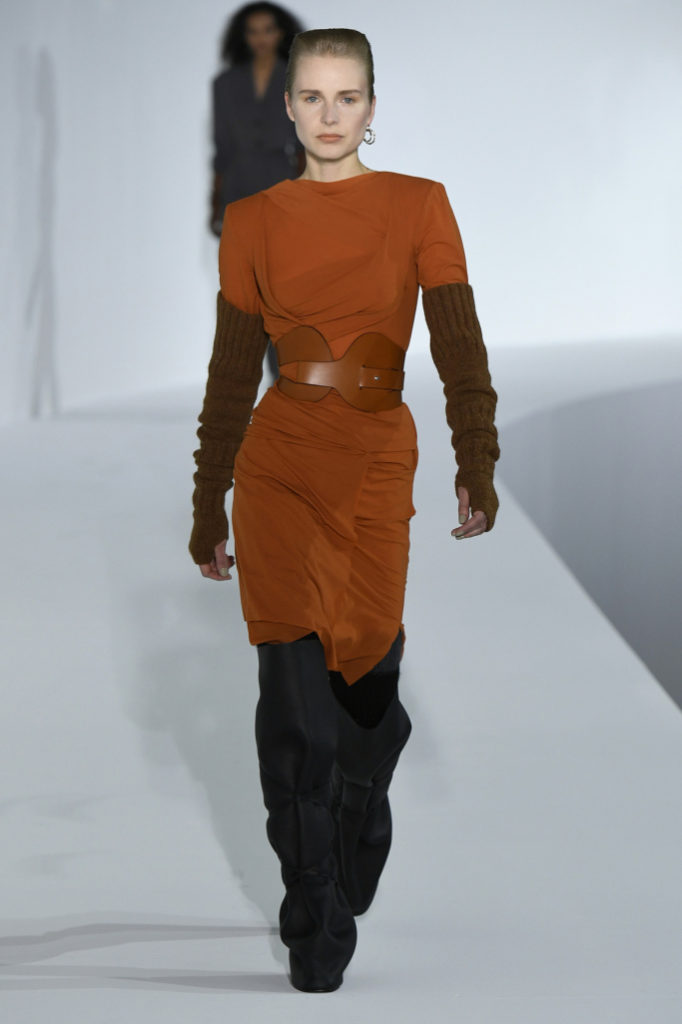 acne-studios-rtw-fall-2019-paris-fashion-week-pfw-011
