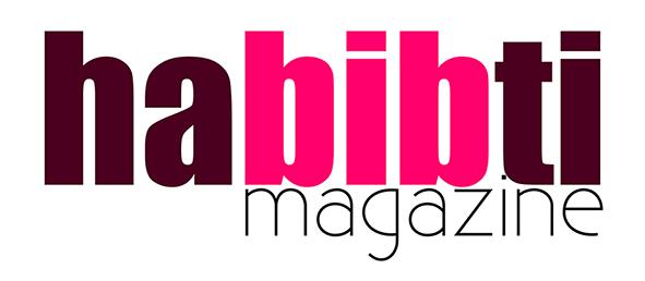 Habibti Magazine