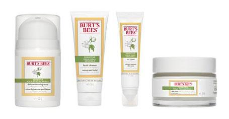 burt-bees-sensitive