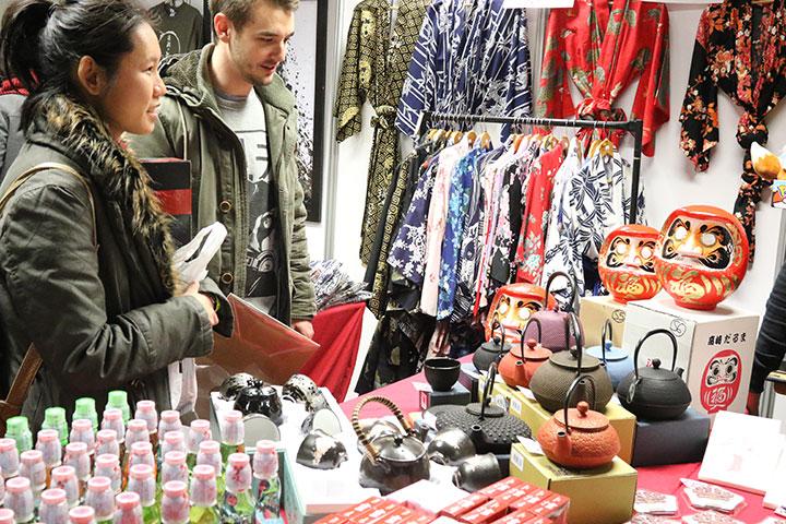 HJ_shopping